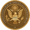 U.S. Court of Appeals for the Fourth Circuit