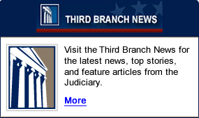 Third Branch News